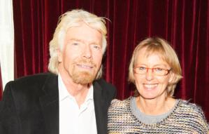 Branson_Kuenkel_bild